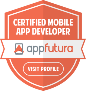 appfutura-badge (3) (1)