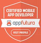 appfutura_certify