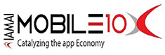 mobile10_certify