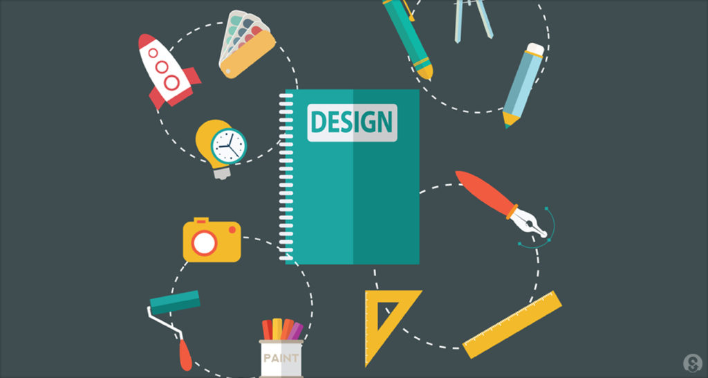 graphic-design-tools-Feature_1290x688_MS