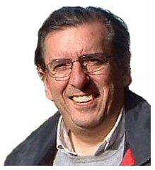 Prof. Dr. med. Enrico M. Staderini, Western Switzerland University