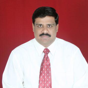 Jayesh Babu