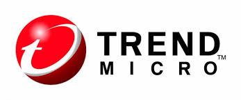 Trend Micro_Partner