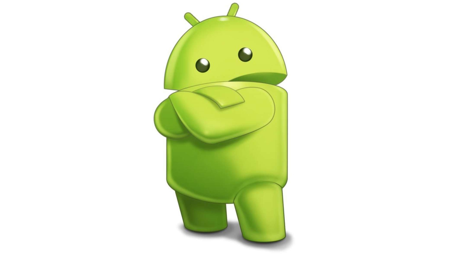 how to put ios apps on android