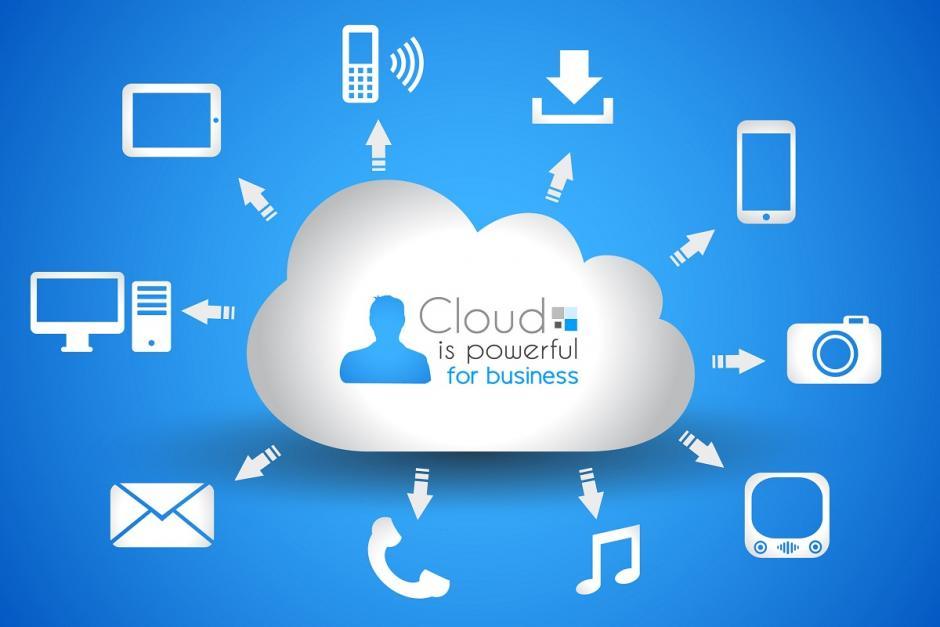 cloud20-crm