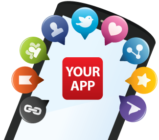 Mobile App Marketing(MAM)