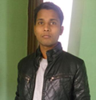Shambhu Singh