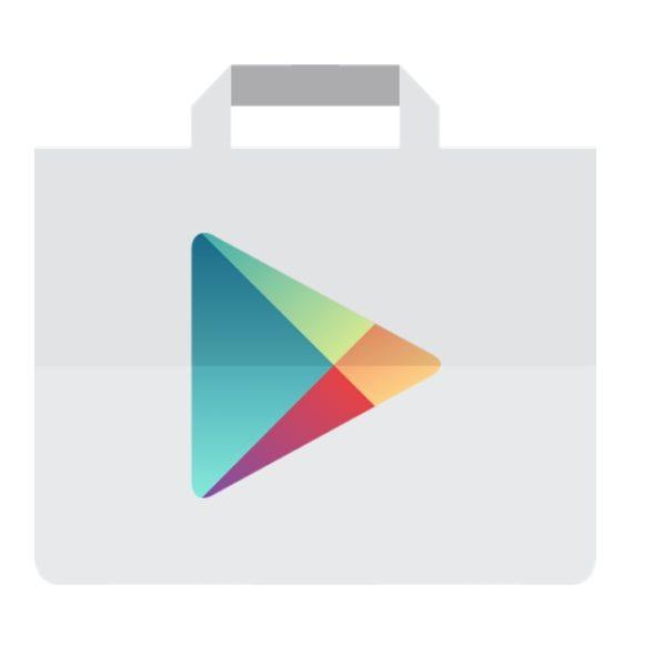 minimum-Android-app-price